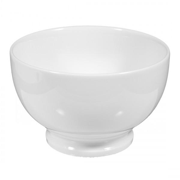 Seltmann Modern Life Bowl 1060