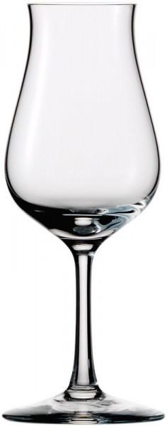 Eisch Jeunesse Malt-Whisky (514/213) 16 cm