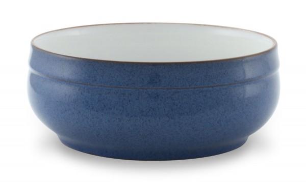 Friesland Ammerland blue Schüssel rund (3) 17 cm