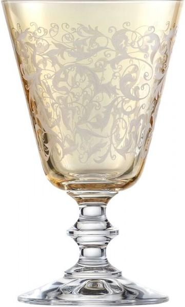 Eisch Toulouse Weißwein-Kelch (586/2) 13,6