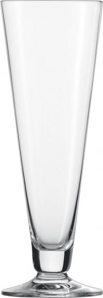 Schott Biergläser Pils-Stange (5537) Höhe 22,7 cm - 0,3l