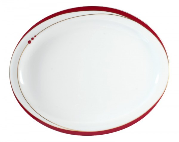Seltmann Top Life Mirage Speiseteller 29 cm