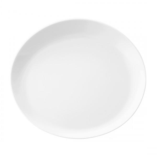 Seltmann No Limits, organic Gourmetteller flach 19 cm