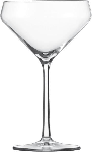 Schott Pure Martini (86) 18 cm/343 ml