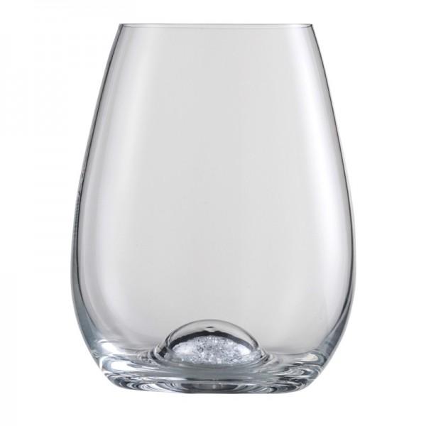Eisch 10 Carat Becher (129/90) 460 ml/ Höhe 11,2 cm