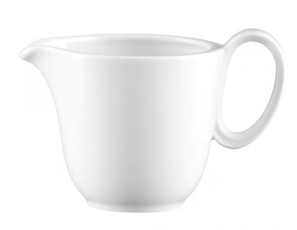 Seltmann Paso weiß Milchkännchen 6 Pers.