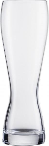 Eisch Superior Weizenbier (80) 660 ml / 24,9 cm