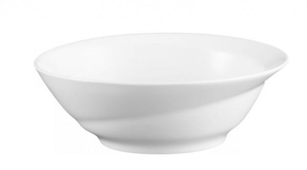 Seltmann Paso weiß Dessertschale 15 cm