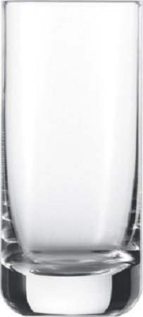 Schott Convention Bierbecher (42) 355 ml