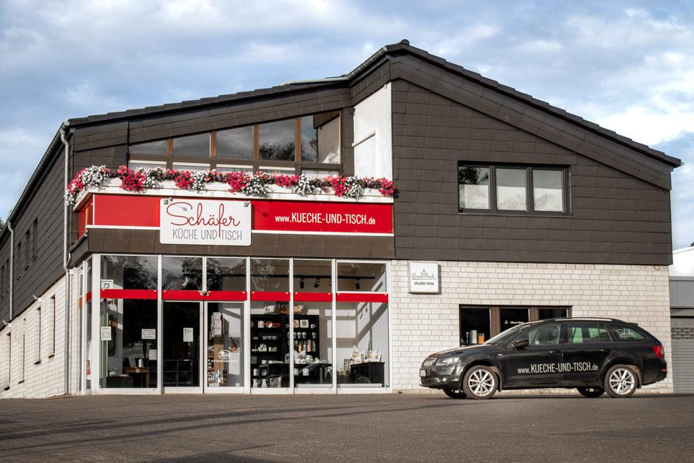 Shop_Bild_Haus9xVLTFoLxdTWN