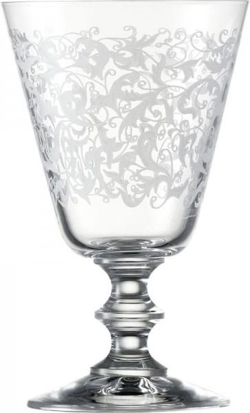 Eisch Vincennes Rotweinkelch (586/1) 14,7 cm