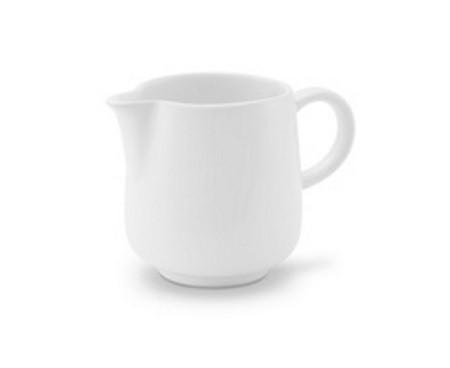 Friesland Happymix Weiß Milchkännchen 0,18 l