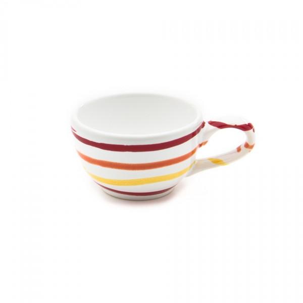Gmundner Keramik Landlust Espressoobere glatt TMGL07 0,06l