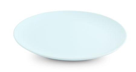 Friesland Trendmix Speiseteller Pastellblau 25cm