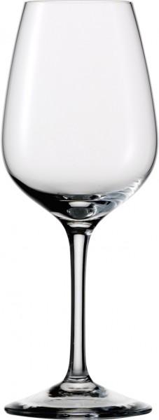 Eisch Superior Weißwein (3) 310 ml / 19,8 cm