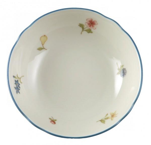 Seltmann Marieluise Streublume Dessertschale 15 cm