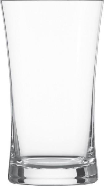 Schott Biergläser Beer Basic - Pint (8720/0,6l) Höhe 16,1 cm - 0,6l