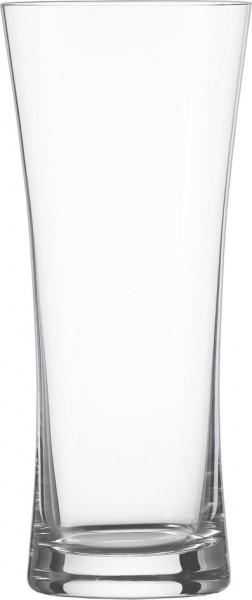 Schott Biergläser Beer Basic - Lager (8720/0,5l) Höhe 20,4 cm - 0,5l