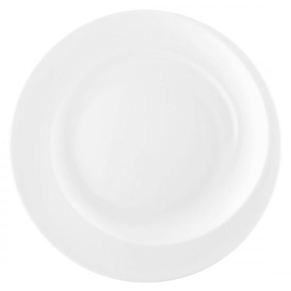 Seltmann Paso weiß Speiseteller rund 28 cm