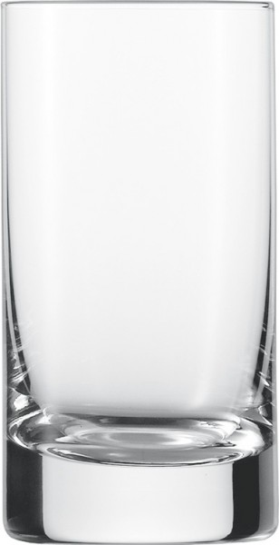 Schott Paris Becher (12) 11,7 cm