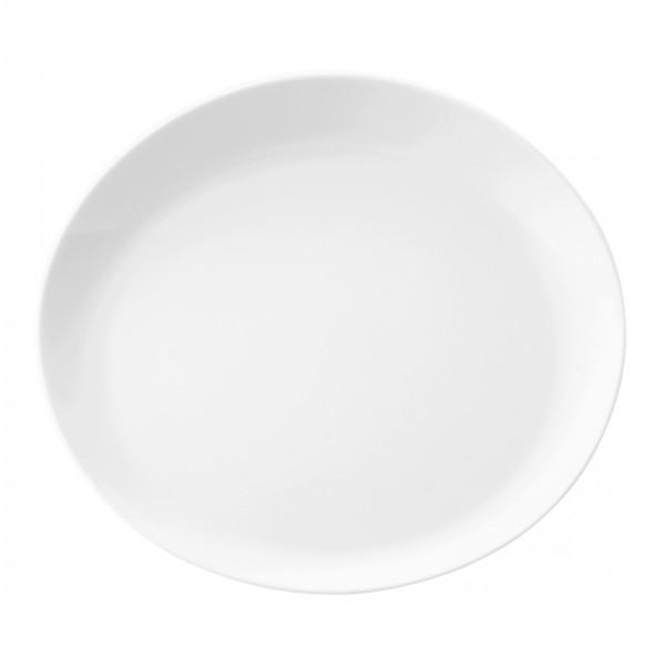 Seltmann No Limits, organic Gourmetteller flach 24 cm
