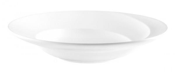 Seltmann Paso weiß Pastateller 27 cm