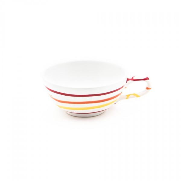 Gmundner Keramik Landlust Teeobere glatt TTGL11 0,17l