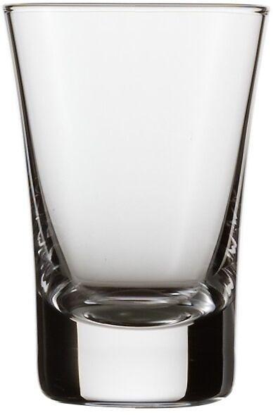 Eisch Superior, Sensis Plus Reiswein (182) 7 cm /40 ml