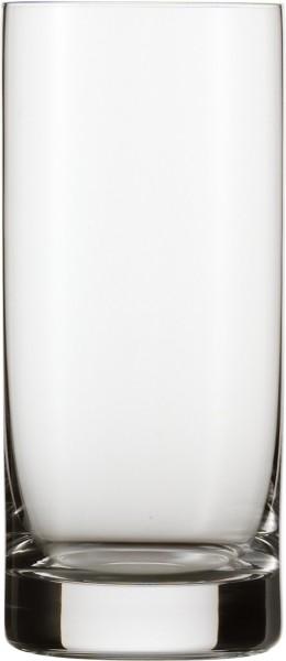 Eisch Superior Longdrink (13) 500 ml / 16,1 cm
