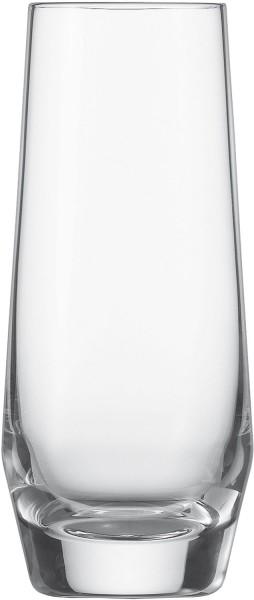 Schott Pure Averna (15) 14 cm/246 ml