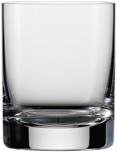 Eisch Jeunesse Whisky (514/14) 10,2 cm