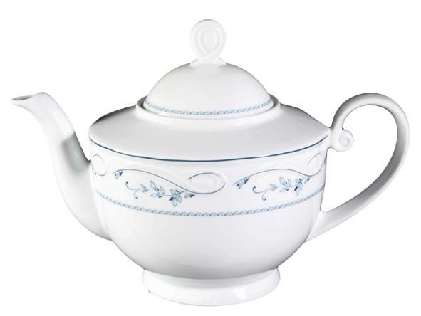 Seltmann Desiree Aalborg Teekanne 6 Personen