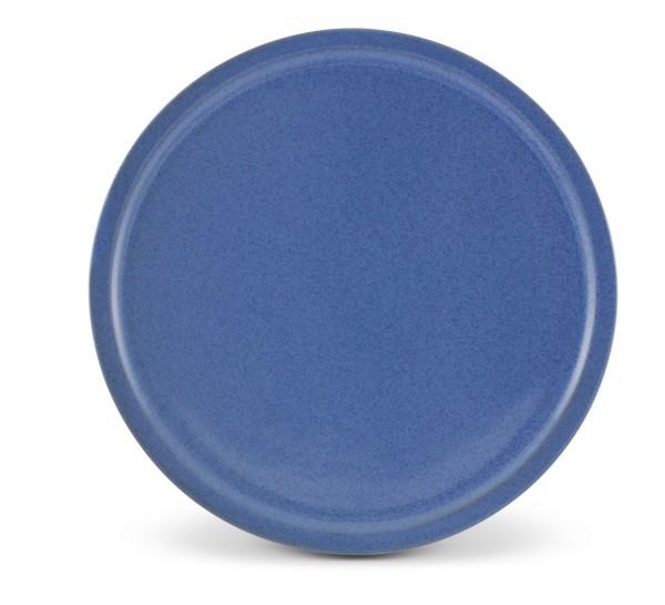 Friesland Ammerland blue Tortenplatte/Pizzateller 32 cm