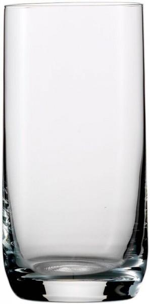 Eisch Melissa Longdrink (547/13) 13,1 cm