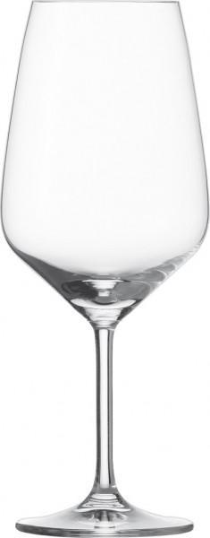 Schott Taste Bordeauxpokal (130) Höhe 23,7 cm