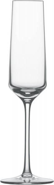 Schott Pure Sekt (7) 25,2 cm/209 ml