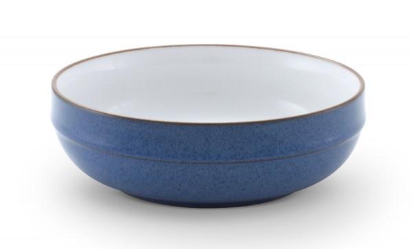 Friesland Ammerland blue Müslischale 16 cm
