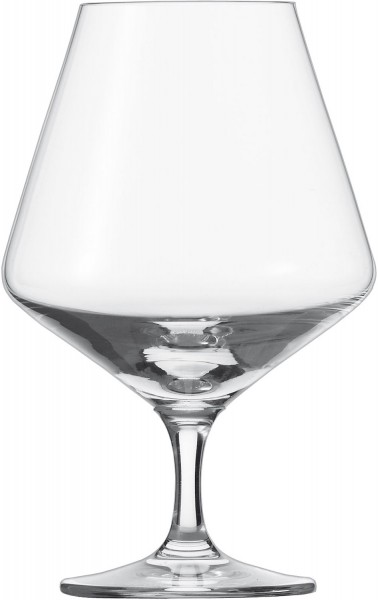 Schott Pure Cognac (47) 17,1 cm/616 ml