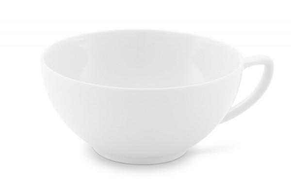 Friesland CHAI Tee-Obertasse mit Henkel 0,18 l