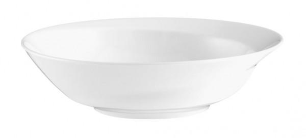 Seltmann Paso weiß Salatschale 19 cm