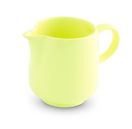 Friesland Trendmix Milchkännchen 3 Pastellgelb