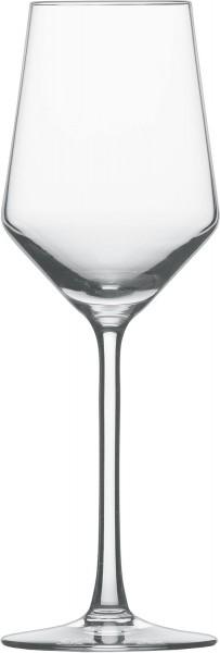 Schott Pure Riesling (2) 22 cm/300 ml