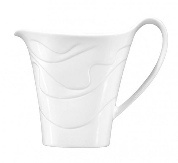 Seltmann Allegro uni Milchkännchen 0,23l