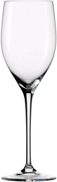 Eisch Melissa Goblet (547/0) 24,7 cm, 400 ml