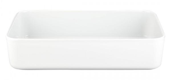 Seltmann NO LIMITS Schale eckig 35 x 11 x 8 cm