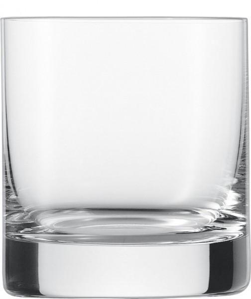 Schott Paris Whisky (60) 9 cm
