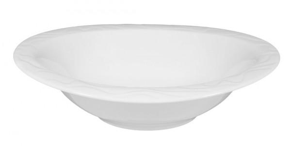 Seltmann Allegro uni Schale oval 25 cm