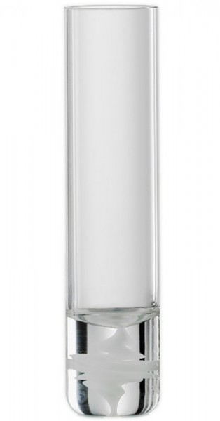 Eisch Cin Cin Schnaps Shot Weiß (814) Höhe 13 cm
