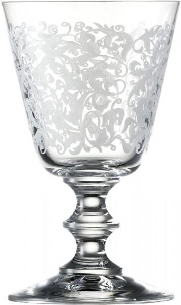 Eisch Vincennes Weißweinkelch (586/2) 13,6 cm