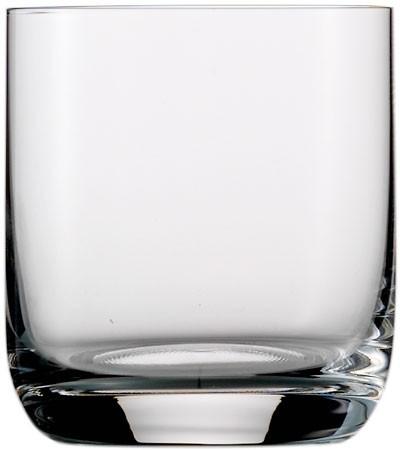Eisch Melissa Whisky (547/14) 87 mm
